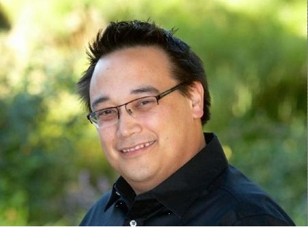 Red5 CEO Mark Kern