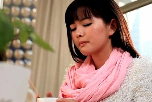 《大话西游3》清纯小雏菊 告别无奈求真爱