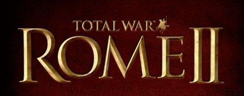 重游古罗马 《全面战争:罗马2》9月3日全球发布