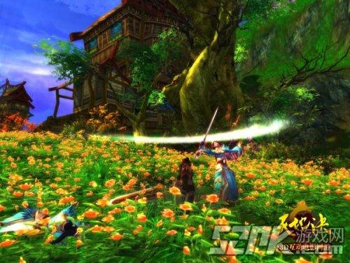 图片02 游戏截图