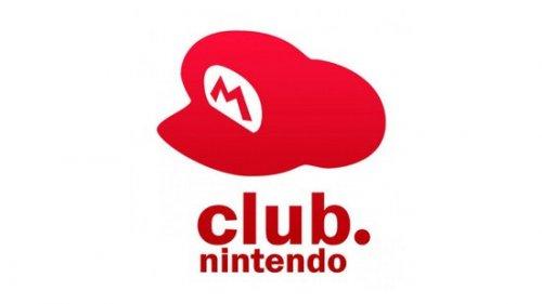 任天堂俱乐部遭黑客入侵 成员信息或已泄露