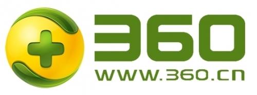 360入股日本手游开发商KLab 将代理游戏入华
