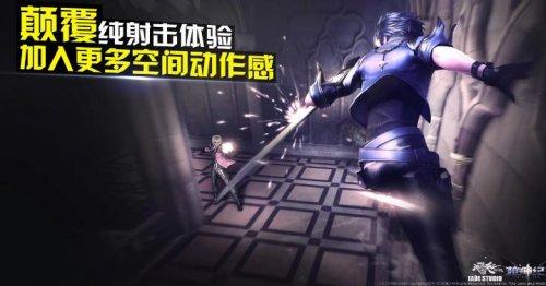 《枪神纪》创意广告传达玩家控诉 引发行业深刻反思