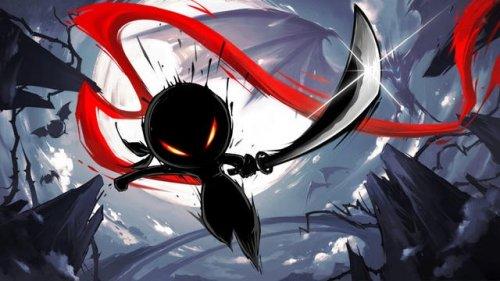 《忍者必须死2》火爆公测强势开启 引领跑酷游戏革命