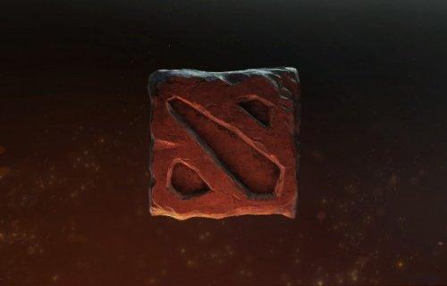 """""""刀塔""""手游全部侵权 Valve完美或联合进行维权行动"""