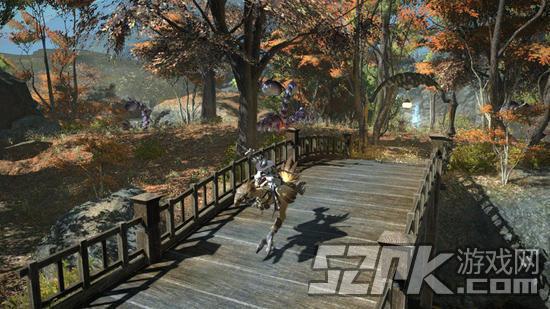 传《最终幻想14》国服即将登陆PS4 国行版将锁区