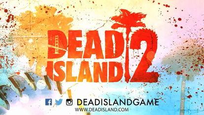 《死亡岛2》新场景血腥视频曝光 猎杀丧尸停不下来