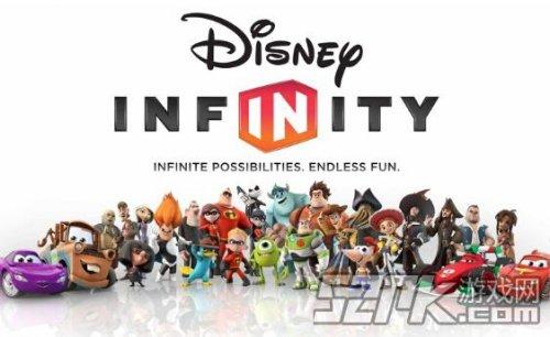 国外游戏公司裁员严重 《迪士尼无限》团队散伙