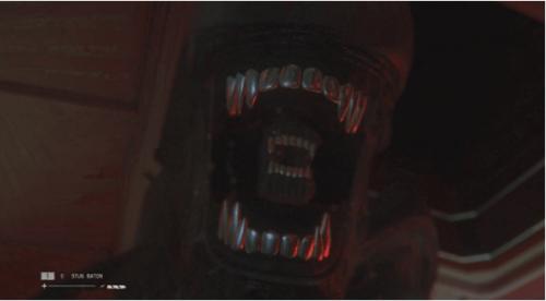 2014年上市恐怖游戏大盘点