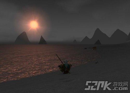 《魔兽世界:德拉诺之王》千万人追随 星星之火如何燎原