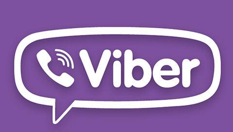 """又一个""""微信""""入场 Viber宣布进军手游平台"""
