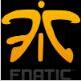 Fnatic战队回归DOTA2 宣布注资MY战队参加TI5大赛
