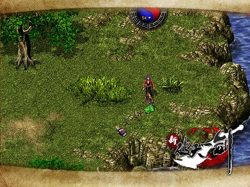 游戏心理学 《新破天》暴露玩家性格的6个小动作