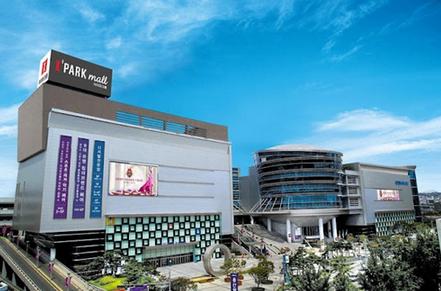 韩国最大的电竞馆明年落成 耗资上千万美金