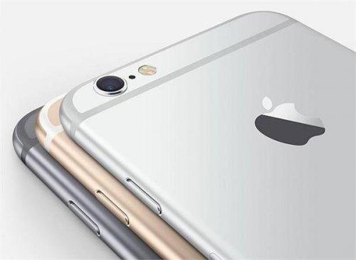 iPhone6s将出玫瑰金 搭配iWatch提高全套购买欲