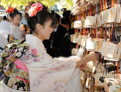 为何日本游戏的端午节运营重要性堪比中国春节?