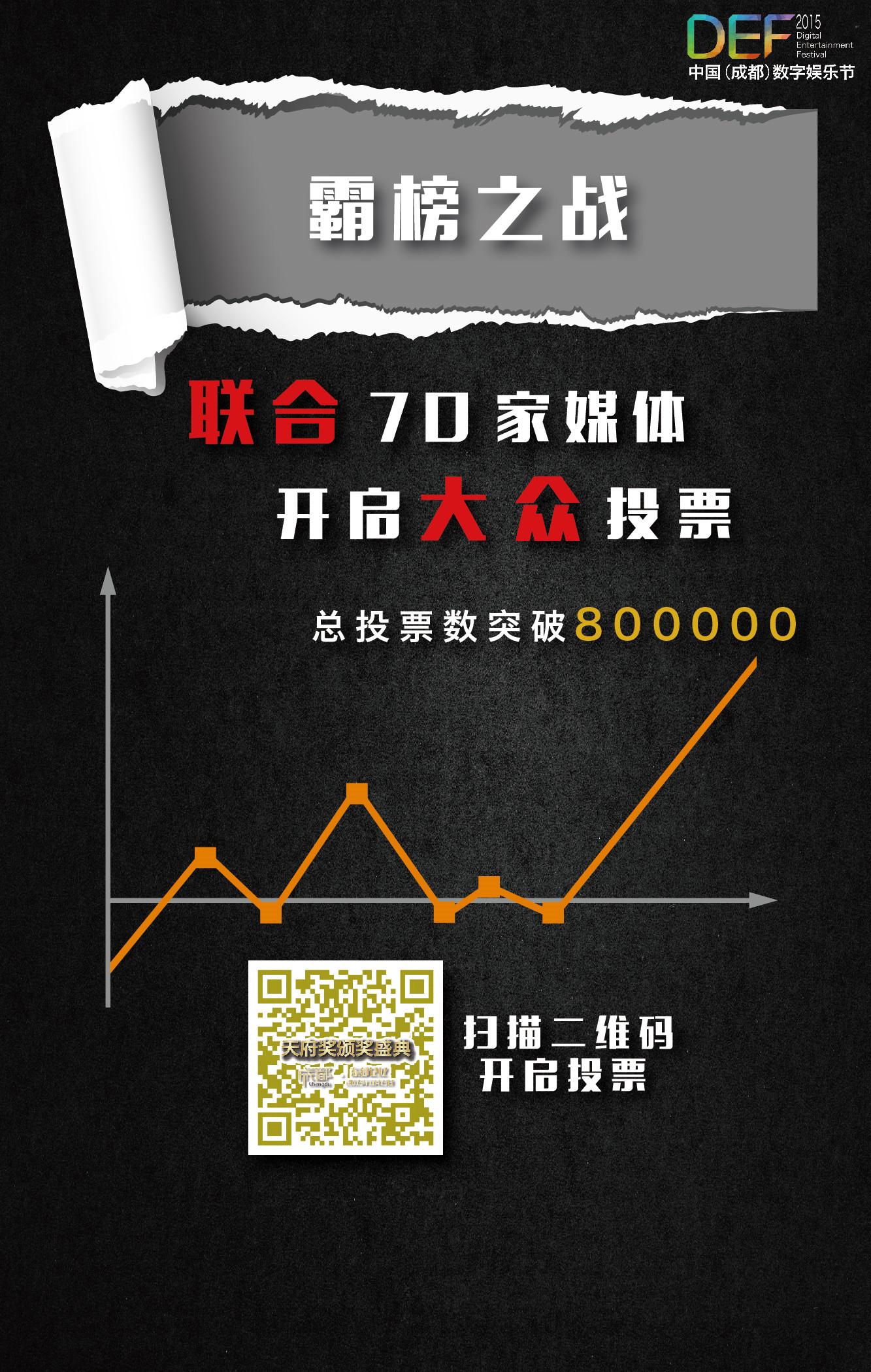 1分钟读懂中国成都数字娱乐节 倒计时6周大事盘点
