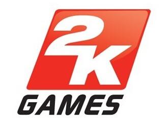 传2KGames上海分部关闭 恐牵连盛大游戏