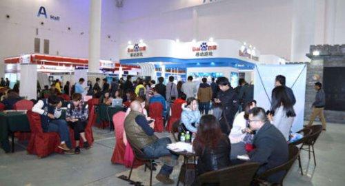 中国国际游戏交易会:手游研发商找靠谱发行三大窍门
