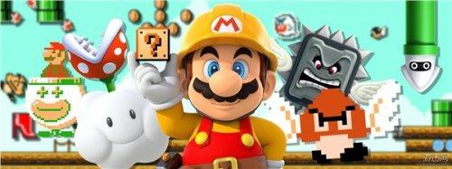 《时代周刊》公布十大年度最佳游戏 辐射4未入榜