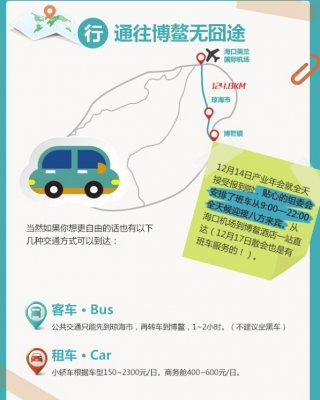 中国游戏产业年会召开在即 靠谱航班信息一览