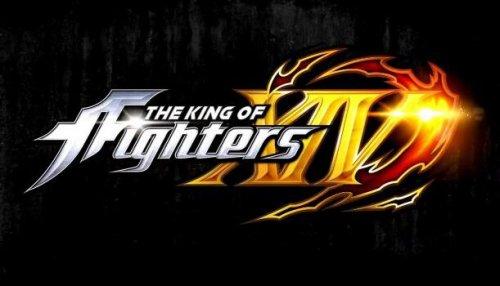 SNK娱乐正式成立 专注游戏等数字娱乐领域内容