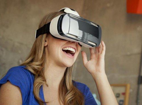 IDC预测:2016年VR设备出货量将超过900万台