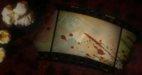 《使命召唤13:无限战争》官方截图公布 太空才是战场
