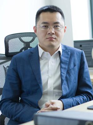 刘靖、陈琦栋正式确认将出席2016全球电子竞技峰会
