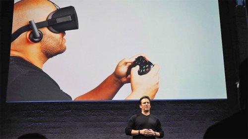 """""""天蝎计划""""对于Xbox和主机游戏产业来说意味着什么"""