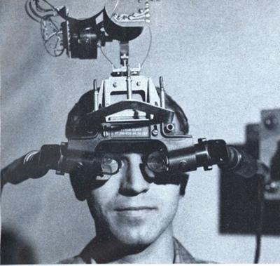 VR网游《权御天下》来袭 游戏行业新时尚