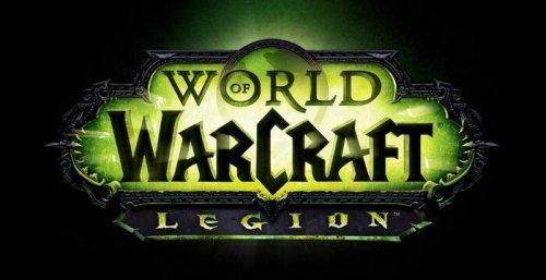 《魔兽世界》将推出有声小说 情节衔接《军团再临》