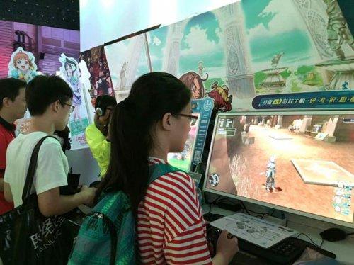 低配电脑也能玩转 《勇者斗恶龙X》配置要求公布