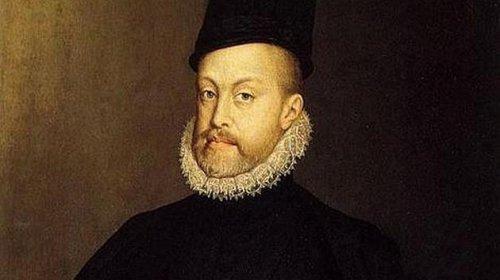 《文明6》公布西班牙领袖 护教国王引爆宗教战争