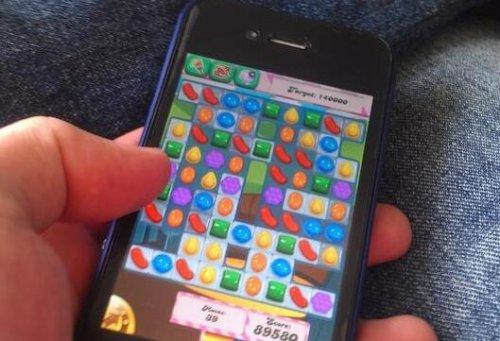 King旗下游戏高消费玩家近74万 贡献超10亿美元