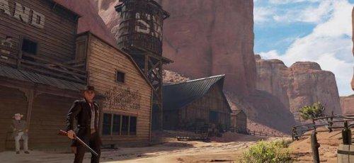 """""""权利的游戏""""""""电视台HBO10月首推VR体验"""