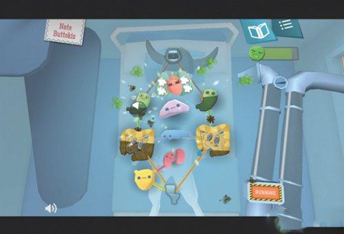 《我的世界》大行其道 其他教育游戏是何状况?