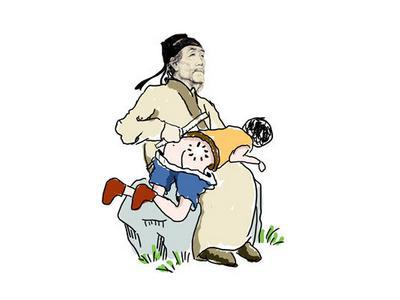 脑洞大开!若Faker生在中国 他的生涯竟是这样!