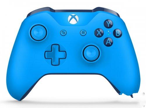 国行Xbox One S公布! 现已发售2399元起!
