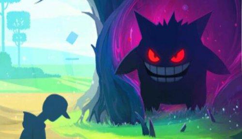 Pokemon GO下月重大更新 精灵数量将翻两倍
