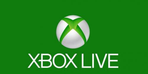 微软2017Q4财报:游戏部门收入112亿元 硬件收入下滑