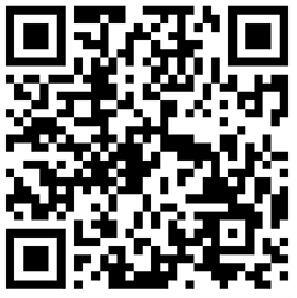 2017DEAS厦门感恩回馈 合作媒体门票免费注册开启
